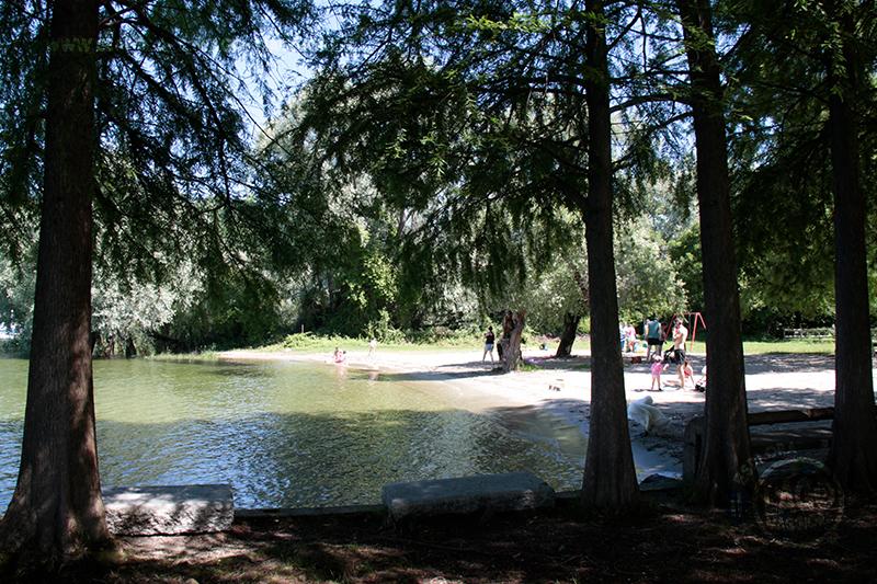 Matrimonio Spiaggia Lago Maggiore : Spiaggia guree a monvalle sul lago maggiore esplora il