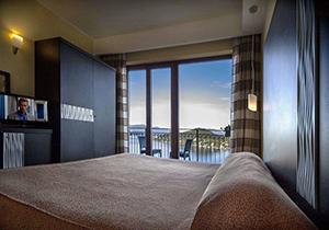 I migliori hotel ad arona sul lago maggiore esplora il lago maggiore